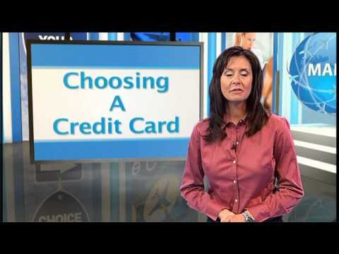 How To Choose Credit Card For Frequent Flyer Miles