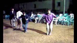 TatarLı'da Bir Düğün Videosu / Servet Pamukcu