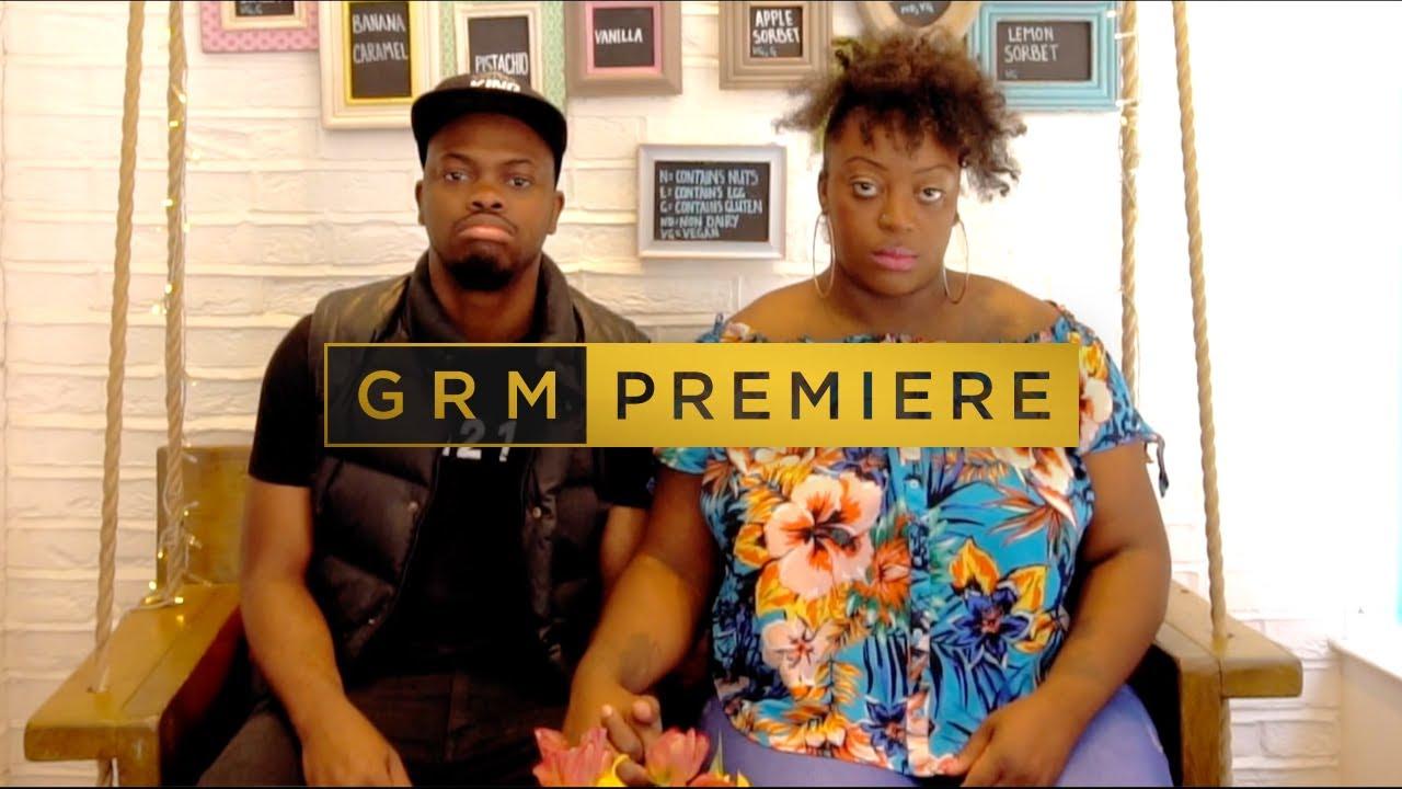 Sideman - Love Island [Music Video]   GRM Daily