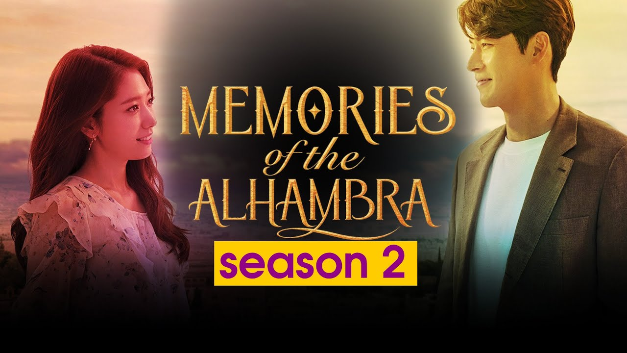 Download Memories Of The Alhambra Season 2: Release Date, Cast, Plot And All Updates - US News Box Official