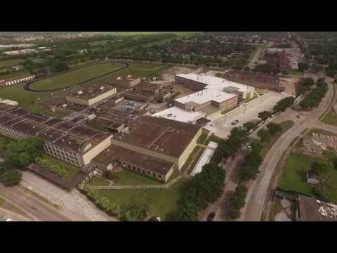 Worthing High School Renovation | Filmed By Crisp Imagery
