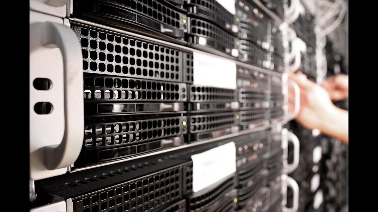 How SUSE Powers High Performance Computing - insideHPC