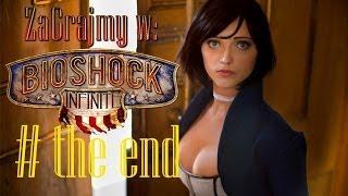 20# Zabójcze cycki na przestrzeni wieków ★ ZaGrajmy w Bioshock Infinite ★