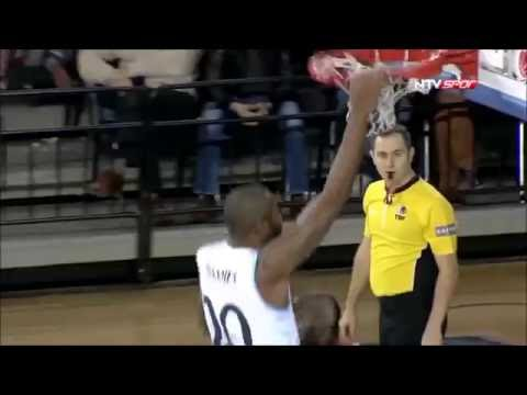 Michael Jenkins | Welcome to ARIS BC