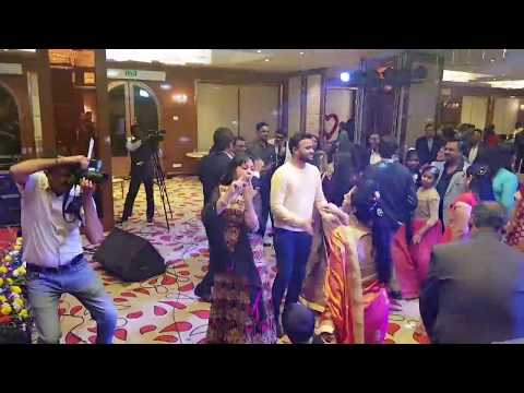 Live Performance  Afgan jalebi   ft. singer Kumar Saurabh  originally sung by syed asrar shah