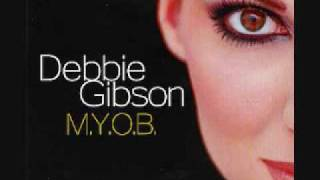 Watch Deborah Gibson Jaded video