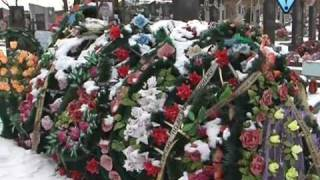 2011.02.12 Хмельницкий: приказ убивать (Денис Бигус).mp4