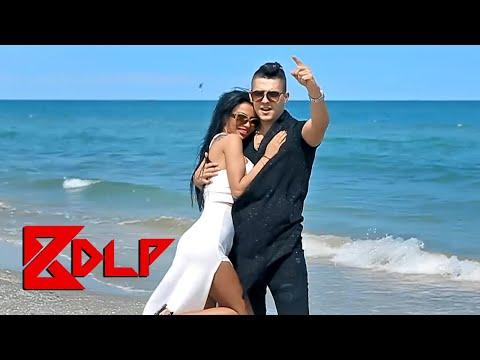 Bogdan de la Ploiesti - Se lasa cu dragoste ( Oficial Video ) HiT 2018