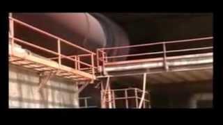 видео Керамзит в мешках