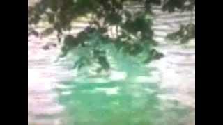 кбр голубые озера(кбр голубые озера., 2015-04-30T13:07:39.000Z)