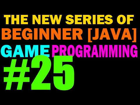 25---animations!---new-beginner-2d-game-programming