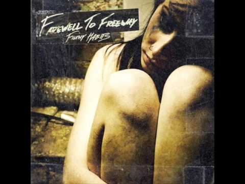 Farewell to Freeway - Spare Parts