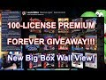 Saturday Surprise News Live Stream! Time for another giveaway?! - 2017-06-17 - LaunchBox News