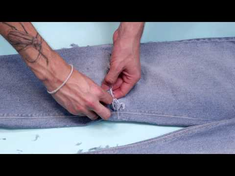 how-to-rip-your-jeans-&-denim-|-asos-menswear-style-tutorial