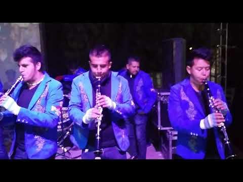 Banda La Poderosa - Chinelo Carnavalero