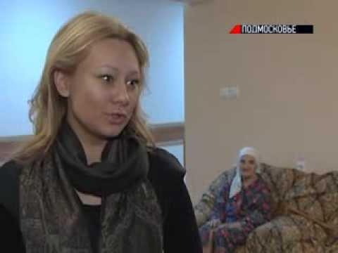 Пожилую женщину обманули близкие родственники