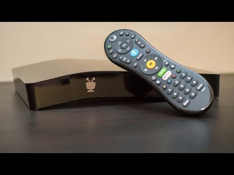 TiVo Bolt OTA review: A quick, slick cord-cutter solution, at a price