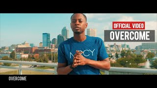 SOC Music Video - Overcome (@RebirthofSOC)