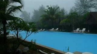 Rainy season in Thailand (www.Thailands-Islands.de)
