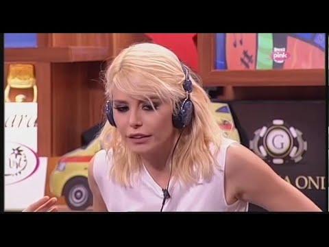 Ami G Show S09 - E37 - Muzicka pantomima