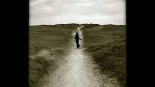 Cancion del adios - Anthony Rios