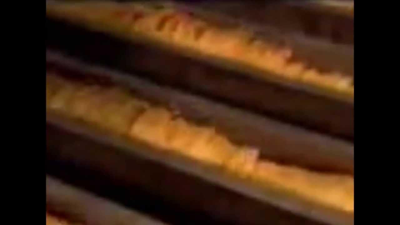 Download Secretos de las Papas Pringles y Lay's | Consequences of Eating Potato Pringles and Lays