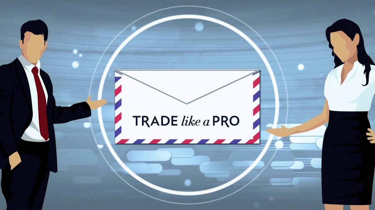 Как работать на форекс для новичков видео нестандартные методы торговли на форекс