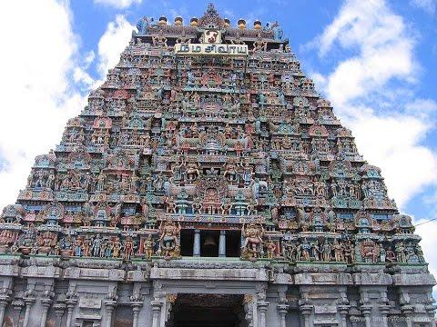 Thirupalliyelluchi  Thiruvasagam திருப்பள்ளியெழுச்சி மாணிக்கவாசகர் அருளியது