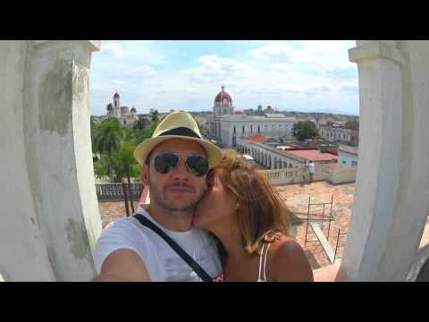 Cuba / Travel video 2017