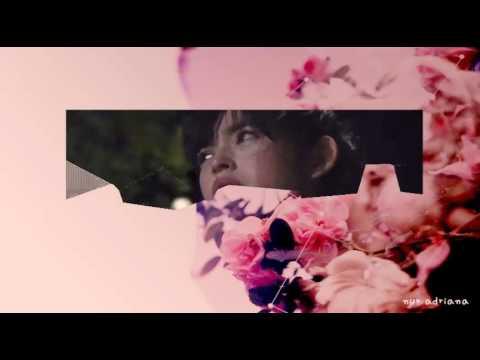 Ending Song Itazura na Kiss : Love in Tokyo Season 2 Lyrics