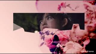 Video Ending Song Itazura na Kiss : Love in Tokyo Season 2 Lyrics download MP3, 3GP, MP4, WEBM, AVI, FLV November 2018