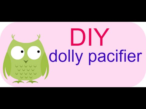 how to make cloth dolls youtube