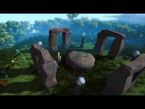 Oldschool RuneScape HD - YouTube