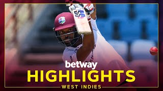 -west-indies-vs-south-africa1st-test-day-3