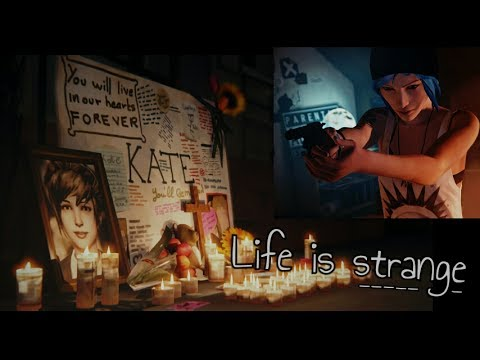 Life is Strange  Doubt best game ever