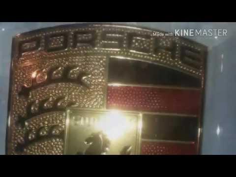 ABC MOTORS motor show 2016