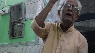 RaeBareli Mehfil | Mehfil  Imam Hassan a.s, 15th Ramzan 2018 (r7)|  Masjid Al-Quba, Rbl.