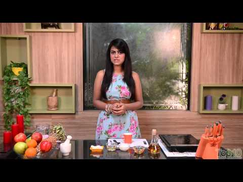 Yeast Infection - Home Remedies