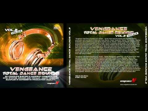Vengeance-Sound.com - Vengeance Total Dance Sounds Vol.2