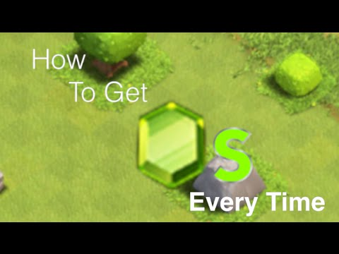 how to get gems every time you remove obstacles
