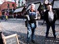 Vlog | IRELAND, DUBLIN My first Solo Trip