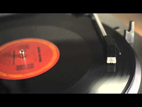 ROGER WATERS - RADIO WAVES - Original 1987 REMIX!