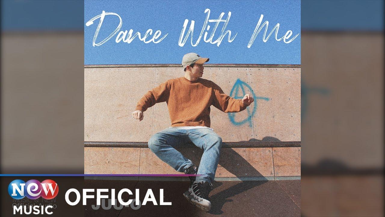 [BALLAD] JUU-O - Dance With Me