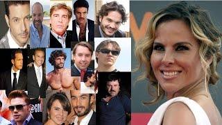 La Lista de amores de Kate del Castillo
