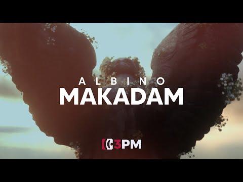 Albino - Makadam (Official Video) - 3PM