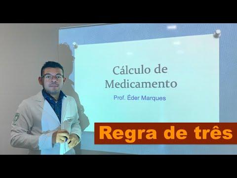 cálculo-de-medicamento---regra-de-três