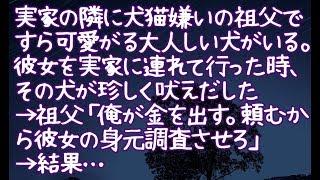 姉妹チャンネル どうぞよろしくお願いします m(__)m ↓ http://ur0.link/...