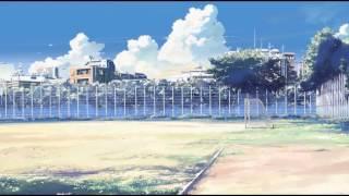 Singer : umi haruno Title : 世界の約束 倍賞美津子さん、すきです。 e...