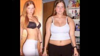 как похудеть при сахарном диабете 2 типа с ожирением меню по дням