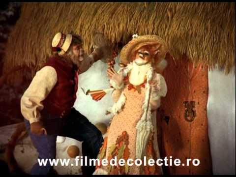 Veronica - Motanul Danila face reprosuri Vulpii from YouTube · Duration:  1 minutes 28 seconds